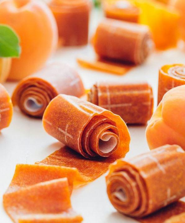 apricot-fruit-leather.jpg